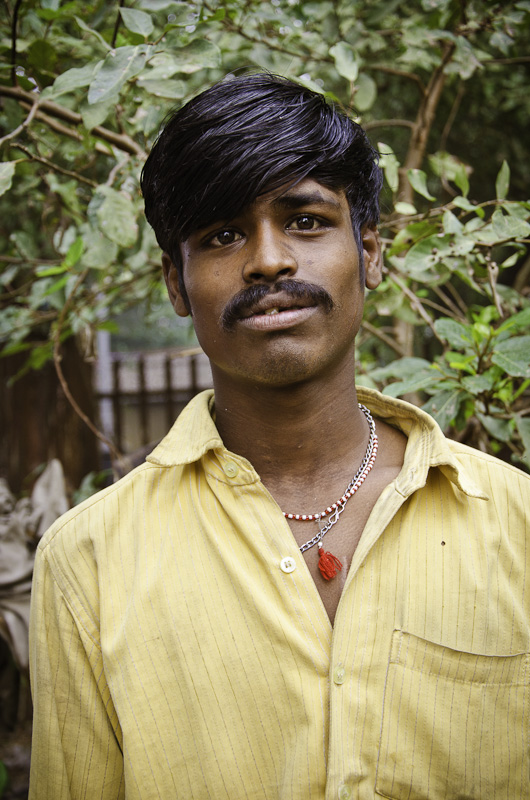 Hindu single men in coinjock