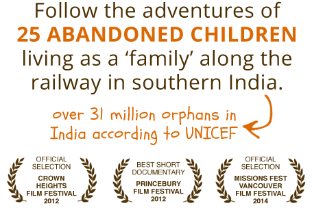 Mother India Documentary 31 Million Orphans In India How Will